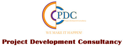 Project Development Consultancy